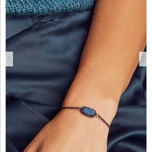New without price tag Kendra Scott bracelet